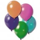 Met Balloon
