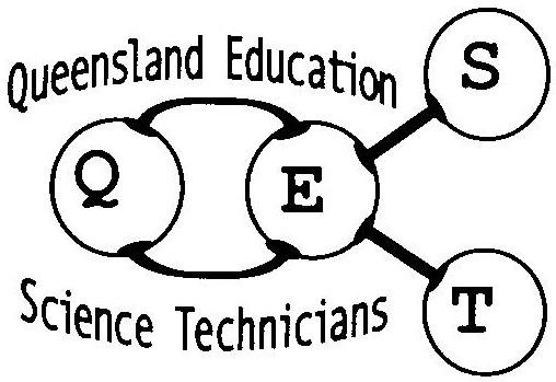 Queensland Education Science Technicians Inc