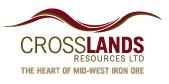 Crossland Resources