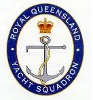 QLD Yacht Club