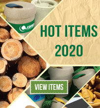 2020 Hot Items From Cubic
