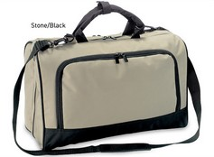 15% off Weekender Conference Bags