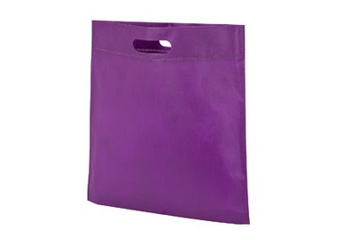 Massive 30% Savings on Popular Tote Bags