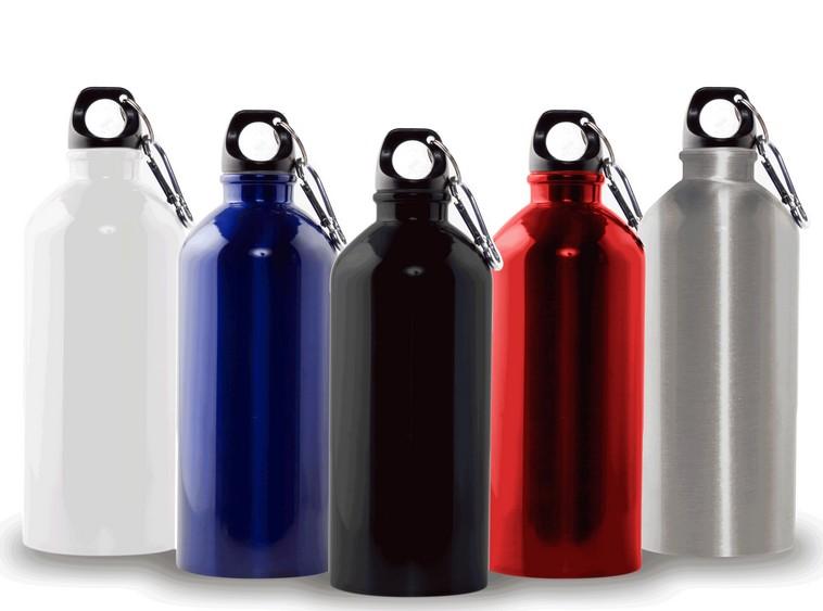 Discounts on Bulk Stainless Steel Bottles