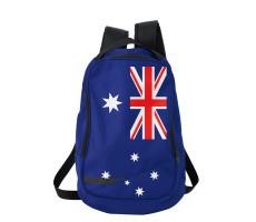 Australia Day Bag
