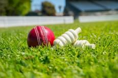 Aussie Cricket Gear
