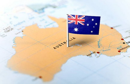 Why Buy Your Promotional Products From an Aussie Supplier?