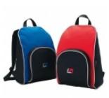 branded backpacks 1103
