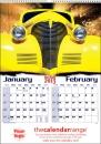 calendar sets article