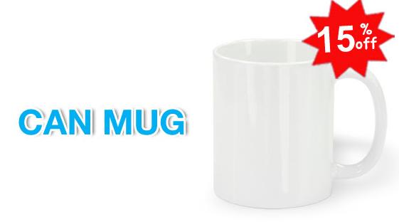 can mug special