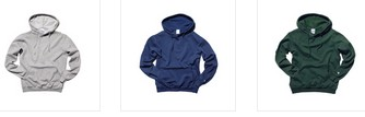 hoodie colour options