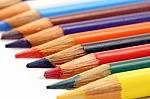 colourful_pencils.jpg