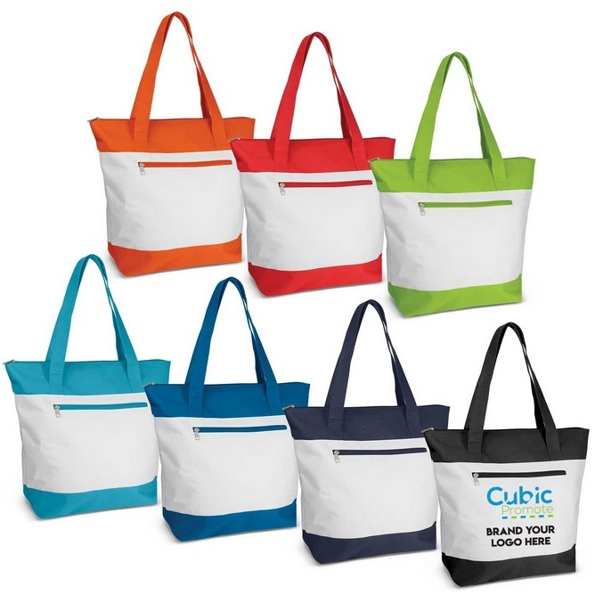computer_bags_category_image.jpg