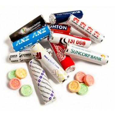 custom_branded_candy_roll.gif