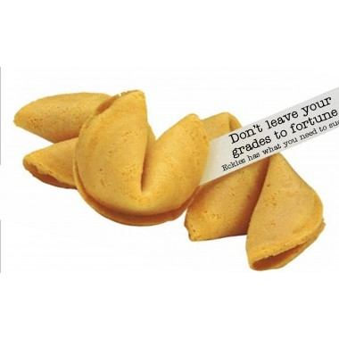 custom_fortune_cookie.jpg