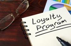 Customer Loyalty Ideas