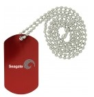 dog tags article pharmacy