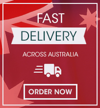 new fast delivery banner Dec 2016