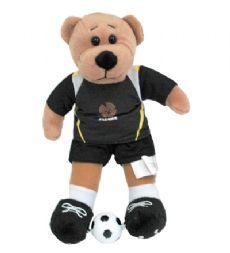 football_custom_promotional_bears.jpg
