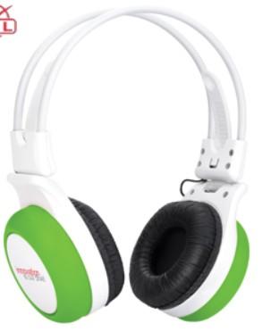 earphones mp3