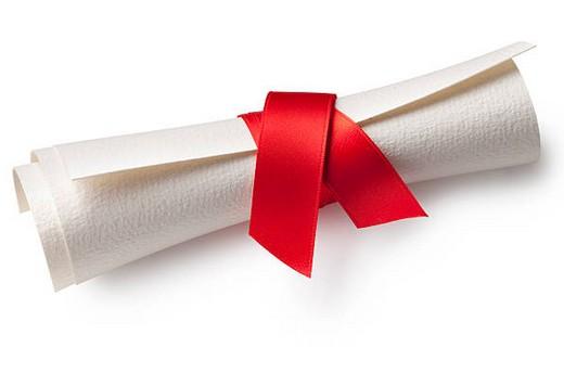 Rewards for Year 12 Graduates