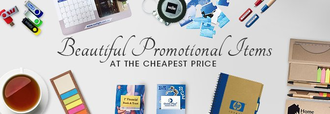 cheap beautiful products