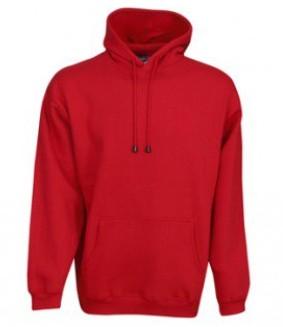 hoodies and sweaters