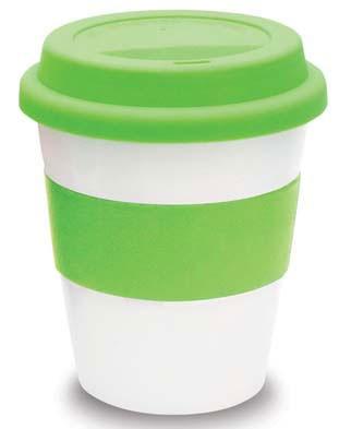 keep cup costmetic