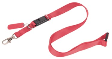 lanyards mp3