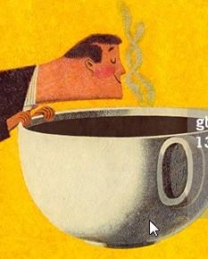 mugs 131212