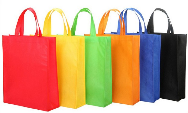 Non Woven Event Bags Sale