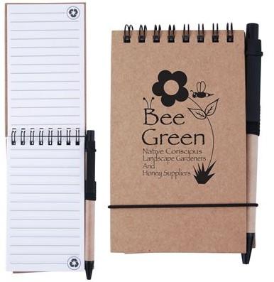 notebooks oday