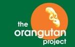 We Support The Orangutan Project