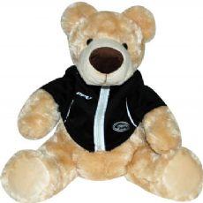 personalised_teddy_bears.jpg