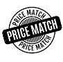 Price Matches