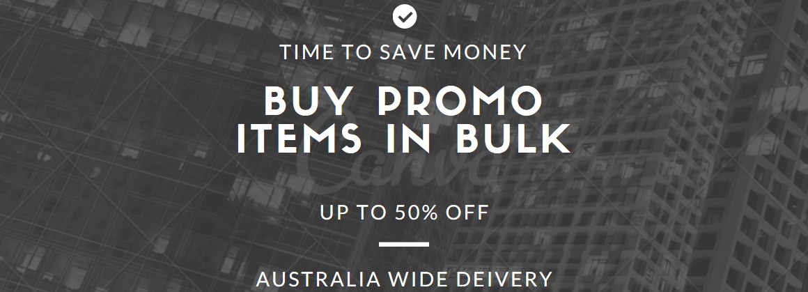 promotional products in bulk main banner