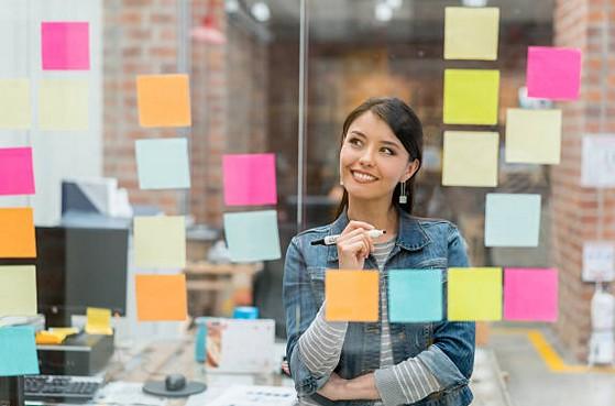 Great Value Corporate Merchandise Ideas