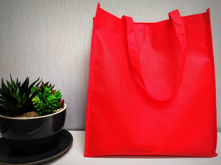September Discount Biodegradable Bags