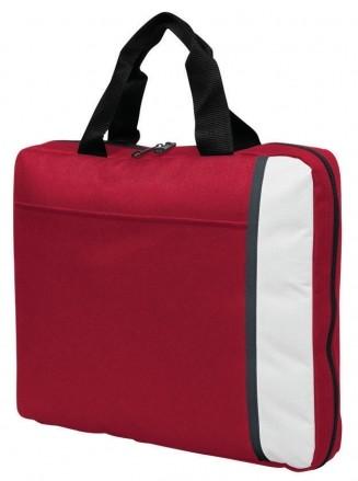 promotional gift bag