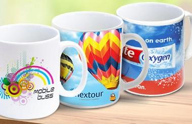 November Discount Mugs