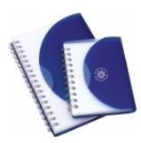 promotional notebooks 1103