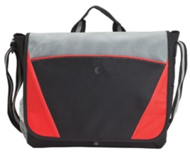 promotional satchels