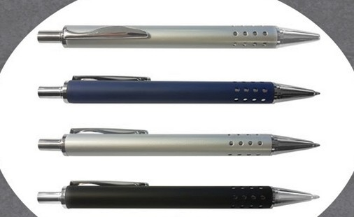 Cheap Promotional Metal Pens