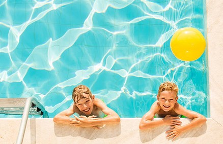 Promotional Beach Balls for Summer