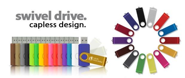 swivel-drive-page-header-3754.jpg