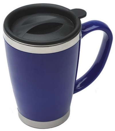 thermal mug promotional gift