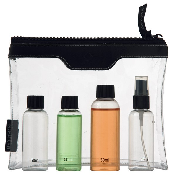 toiletry bags cosmetic