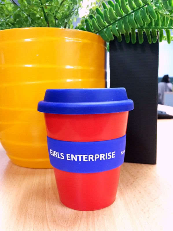 Why Buy Promotional Eco-Friendly Cups from Cubic Promote?
