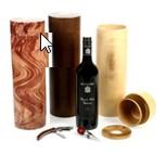 wine box 131212